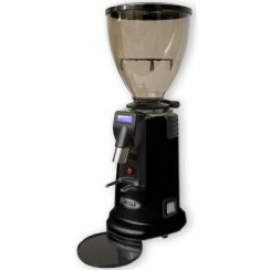Gaggia M5D Plus Black