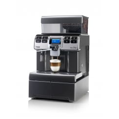 Saeco Top High Speed Capuccino V2