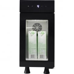 Холодильник Proxima BR9C