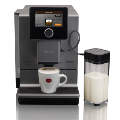 Nivona NICR CafeRomatica 970
