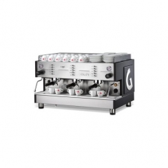 GAGGIA XD Evolution 3GR